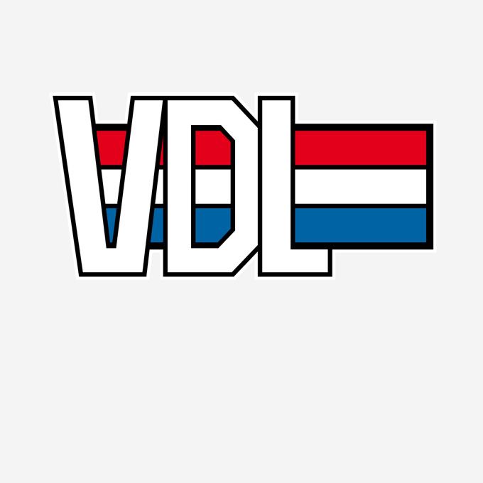 VDL Containersystemen